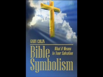 Christian Business Ministry DVD's CD's