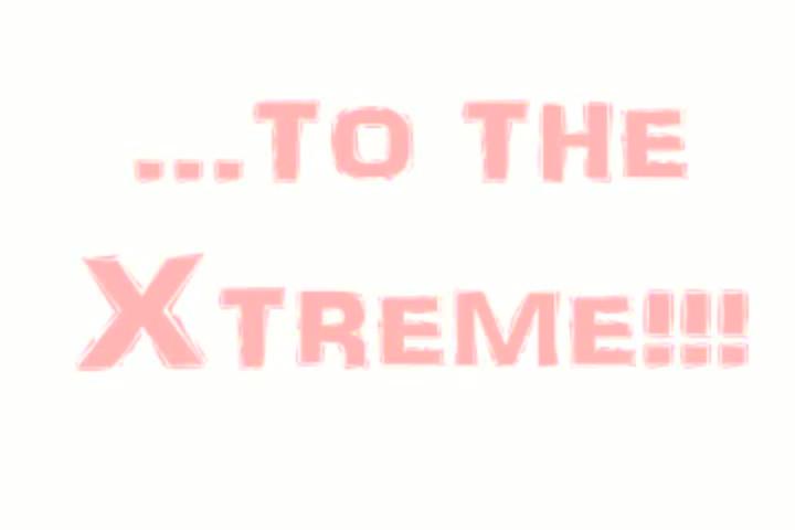 Kidz Nite Out: Xtreme Praise 2013