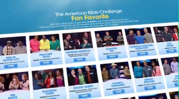 Fan Favorite - Vote for a Charity to win BIG!