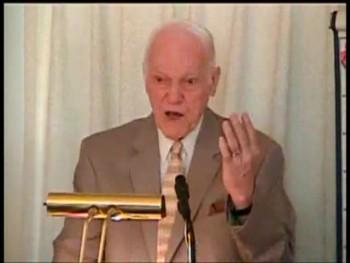 BFTBC – Hebrews 13:18-25 – Sunday Bible Study  – Pastor D. A. Waite