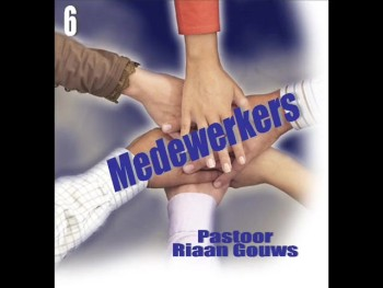 Soteria - Medewerkers 6