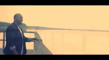 Billy Musiko Pérez - Caminando feat. Anna Cano