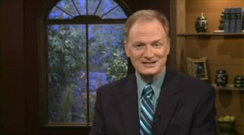 """Jesus' Radical Request"" (Every Word with John Bradshaw)"