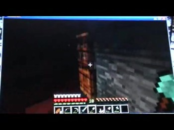 mine craft ep:15