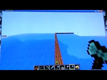 mine craft ep:16