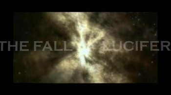 The Third Heaven: The Rise of Fallen Stars