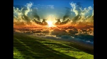 [Apocalipsis] El Señor Jesucristo y su revelacion a la Iglesia 2/2