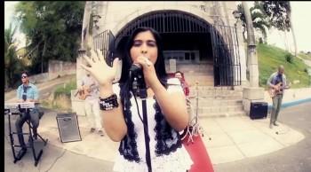 Yanira Rodríguez - Recibe Sanidad