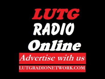 Advertise on LUTG RADIO