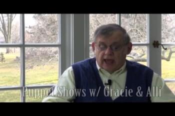 Chuck Bassett - Allison Church