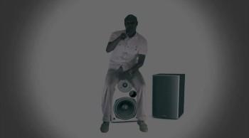 Jóvenes Oídme - Alonso Ararat -Mr. A - Home Studios Producciones ©2013