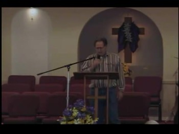 Mothers Day 2012, First Service Special Music