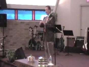 Metro Sermon #2013may05