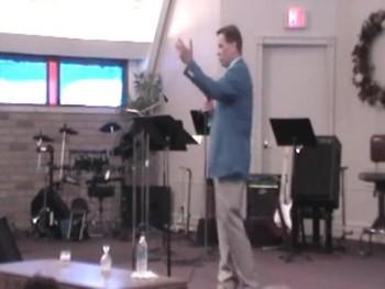 Metro Sermon #2013may12