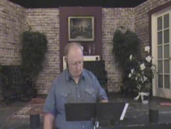 NVCC 5/12/13 Genesis 17