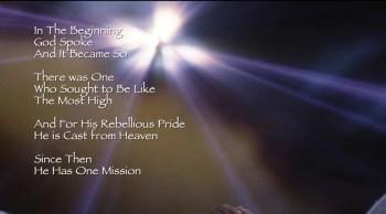 Jesus Christ and the Rapture by Dr. Oliver L Johnson, Jr.