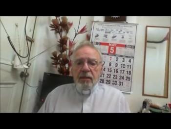 Prophet George Pennicuff