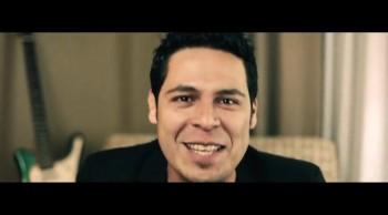 Pablo Rosales - Dios También Tiene Sentimientos