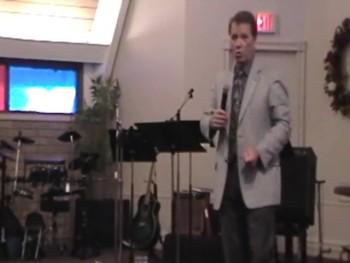 Metro Sermon #2013may19