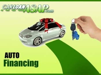Best Online Auto Car Loan Provider on bad credit auto loan Expert