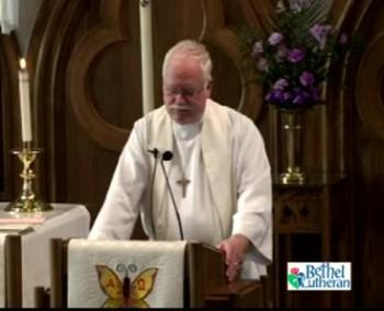 """""""Live Witness"""" (5-12-13)"""
