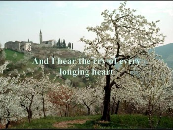 I will rise by chris tomlin