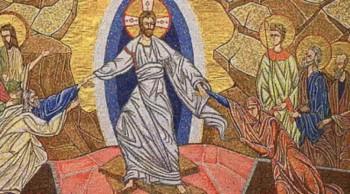 Byzantine chant - Φωτίζου, φωτίζου - Shine, shine Jerusalem!
