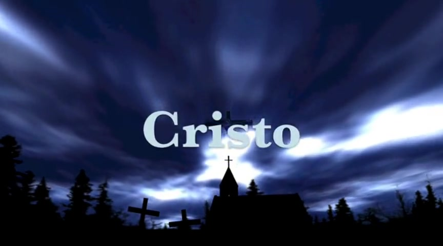 Cry Out To Jesus Spanish Version by Samaritan Revival