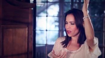 Jennifer Salinas - Mi Fe