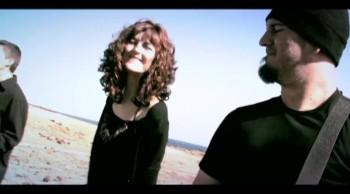 dtproject - Esperanza feat Marcos Vidal, David Bea, Kesia, Anna Cano y Francesca P.