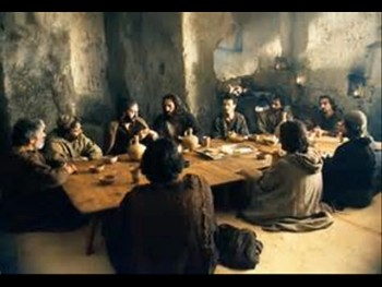 Proper Lord's Supper (Communion) Avoid Damnation