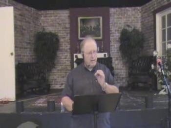NVCC 6/2/13 Genesis 19:38-38; 20