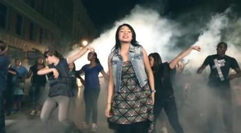 Jasmine Hurtado - Nuestro Dios es Grande