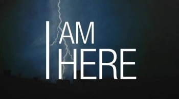 Amy Grant - Here (Official Lyric Video)