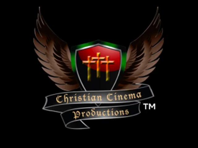 Christian movie investors