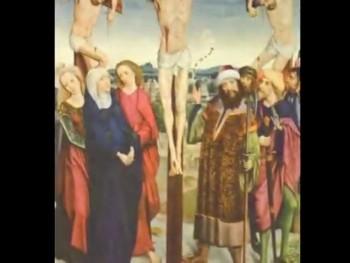 Song: Forgive me Jesus - Rafael Brom