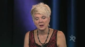Patricia King: Abundant Grace