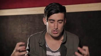 Phil Wickham Fathers Day Greeting