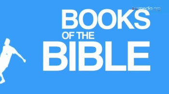 Learn the Books of the Bible!