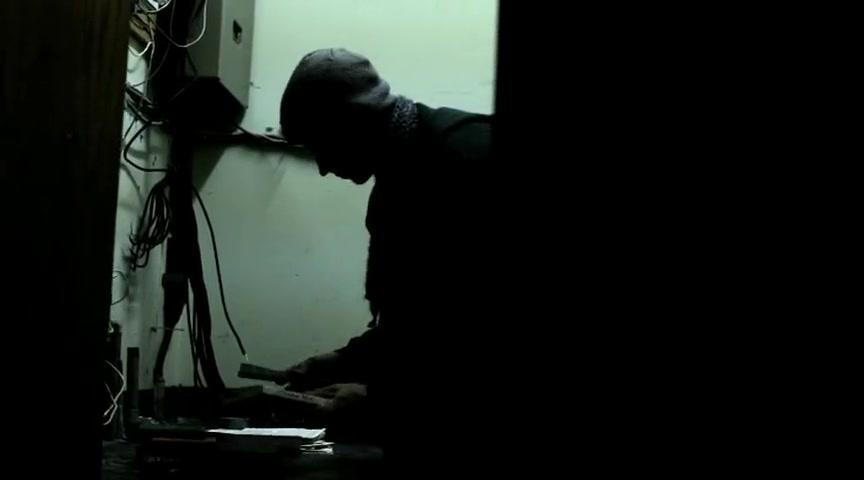 Seventh Seal - [Revelation Short Film] - Part 1 of 3