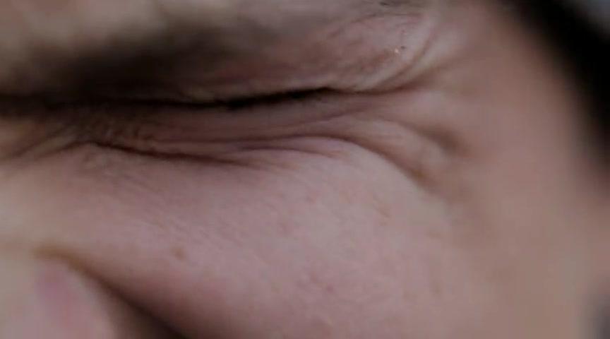 Seventh Seal - [Revelation Short Film] - Part 3 of 3