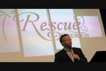 Pr. Jose Silva. Os milagre de Deus