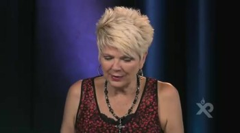 Patricia King: Does Fear Control You?