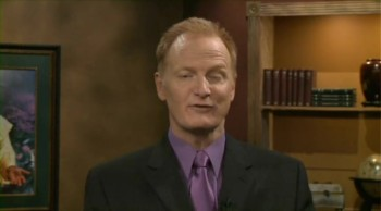 """Faithful Shepherds?"" (Every Word with John Bradshaw)"