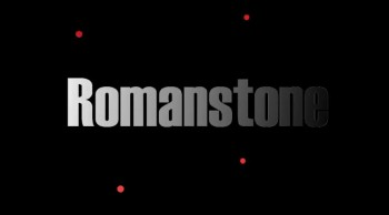 Romanstones Intro Test #1