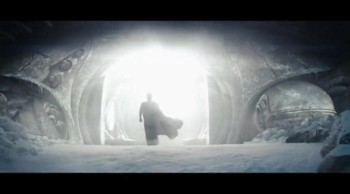 CrosswalkMovies.com: Man of Steel Movie R