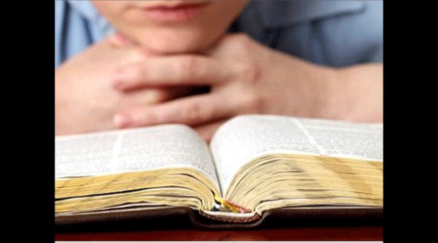 ¿Que es un creyente? 2/2