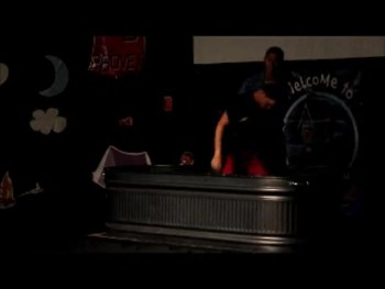 Baptism 6-16-13  ~ 1