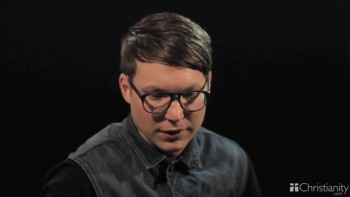 Christianity.com: Who is most at work in the salvation process? God or sinners? - Judah Smith