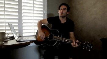 Phil Wickham - This Love Will Last Forever - Teaching Video